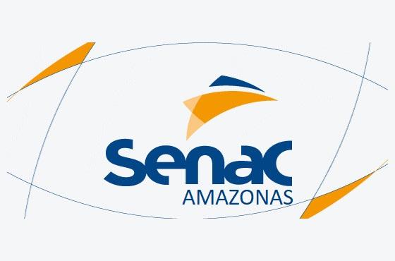 Senac AM 2022