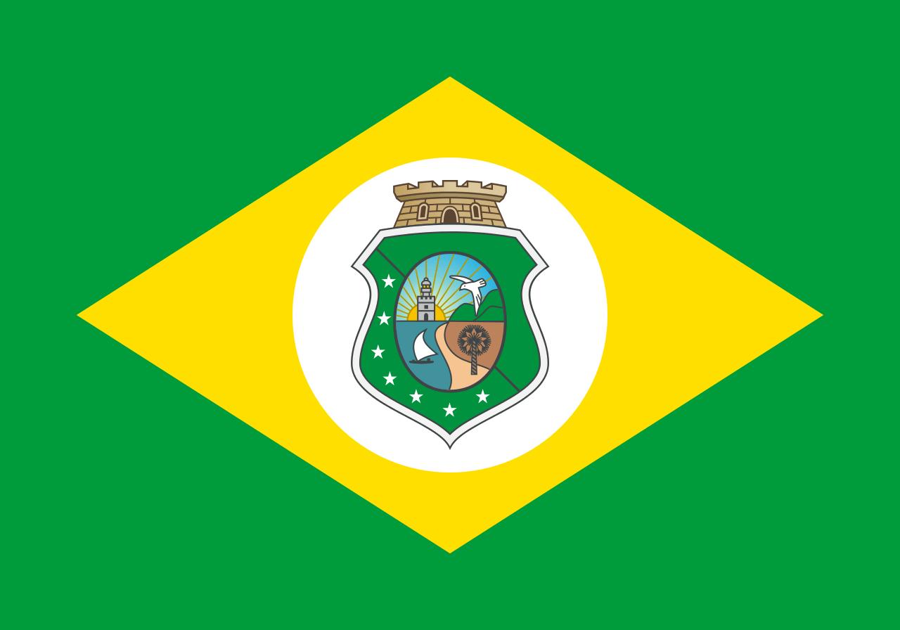 SENAC Ceará 2022