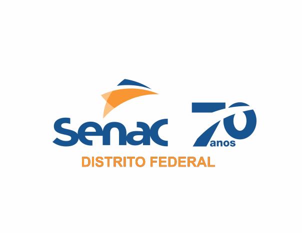 Senac DF 2022