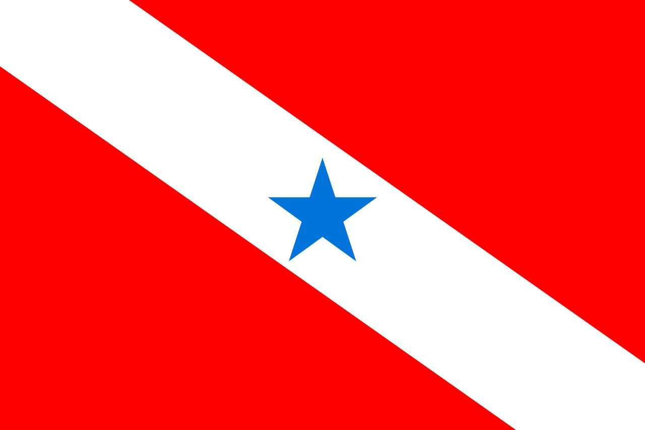 SENAC Pará 2022
