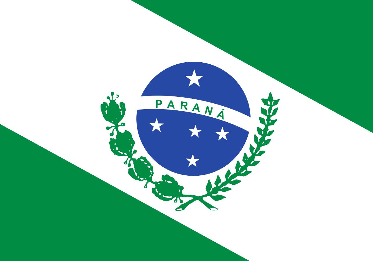 SENAC Paraná 2022