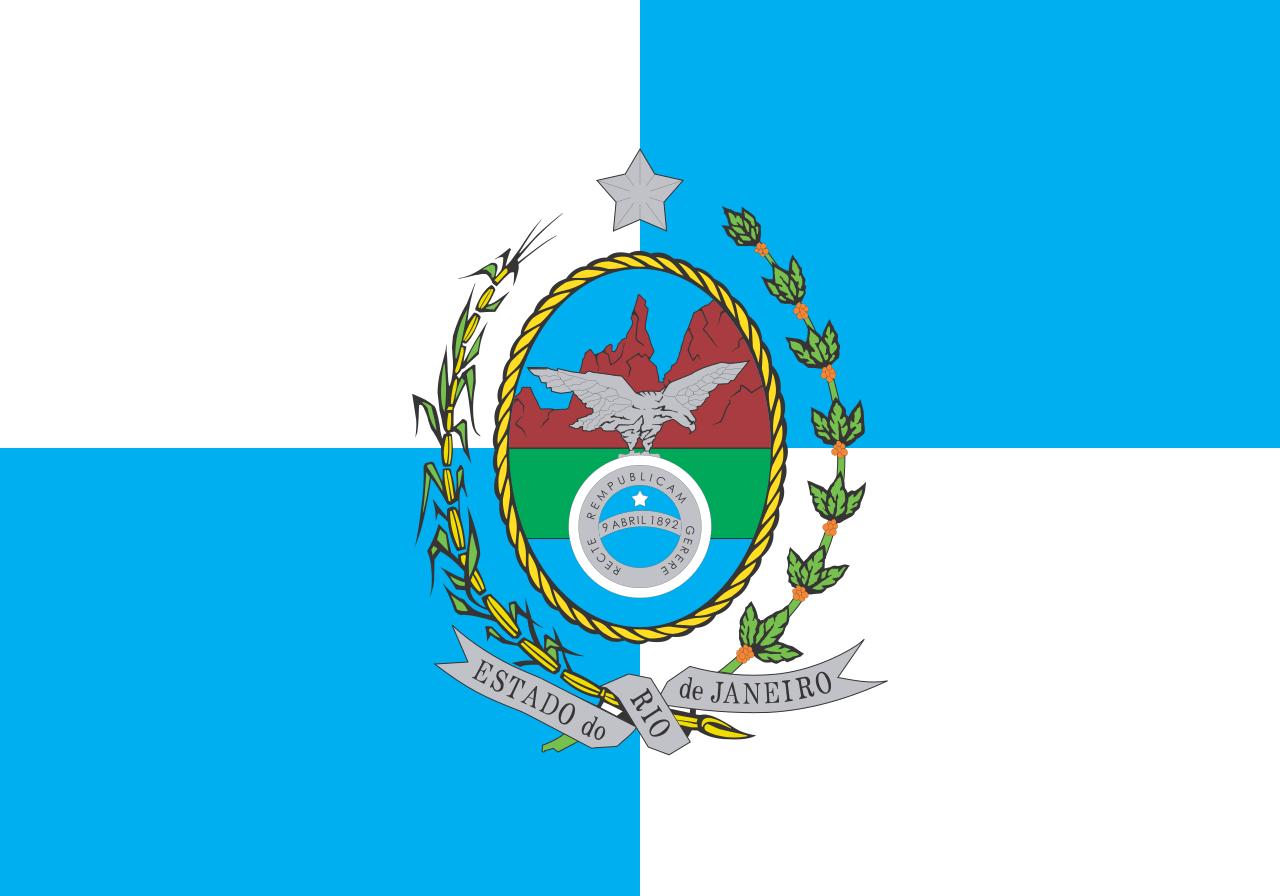 SENAC RJ 2022