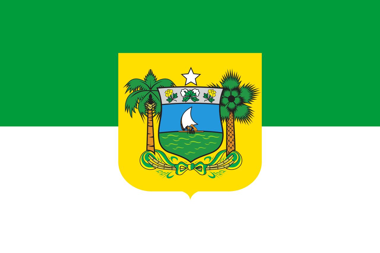 SENAC Rio Grande do Norte 2022