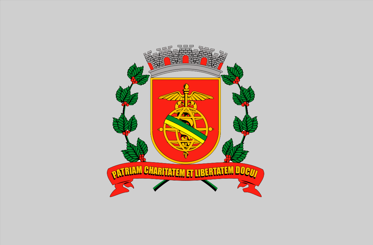 SENAC Santos 2022