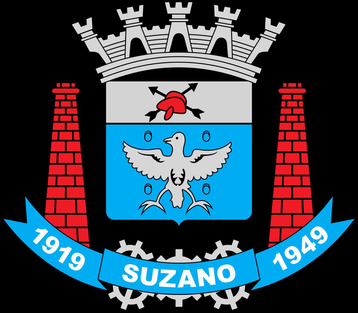 SENAI Suzano 2022