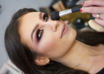 Curso de Maquiagem Senac 2022