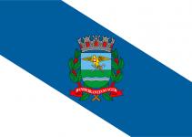 Senac Ribeirão Preto 2022