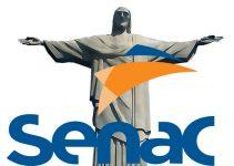 Senac Rio 2022