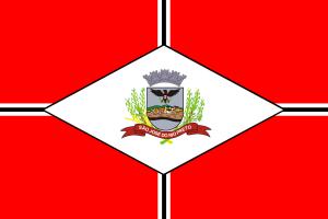 Senac Rio Preto 2022