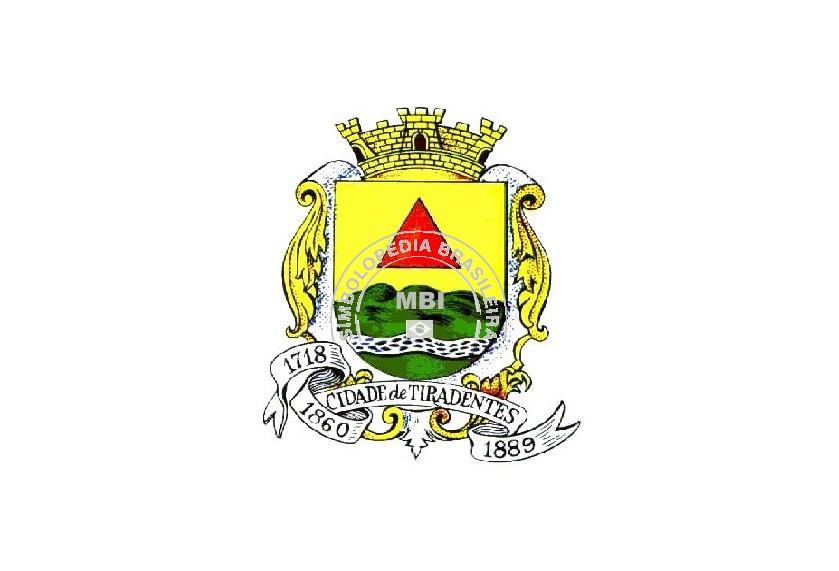 SENAC Tiradentes 2022