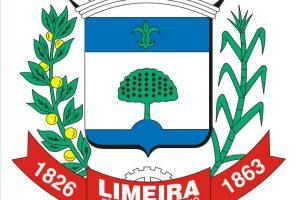 SENAC Vila Limeira 2022